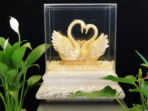 quà tặng kỷ niệm cưới vợ
