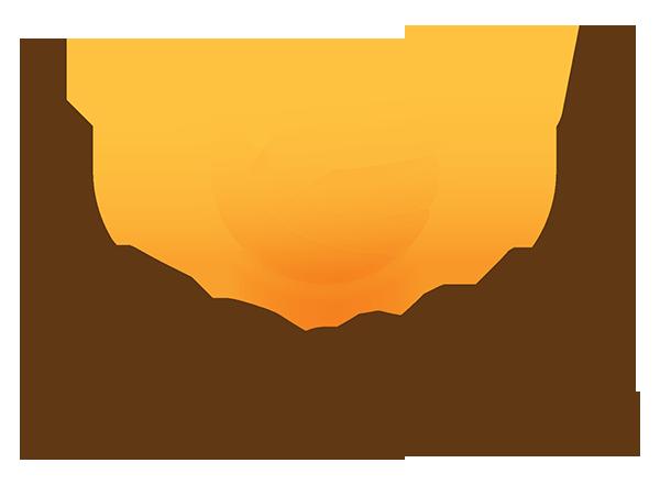 quà tặng cao cấp MT Gold Art